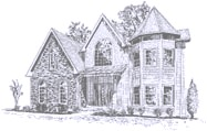 20th-century-craftsman-home
